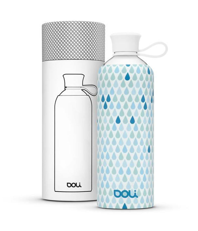 Doli Bottle